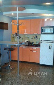 Продажа комнаты, Кемерово, Ул. Ворошилова - Фото 1