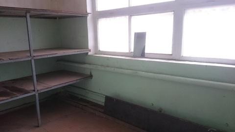 Сдается в аренду площадь 151 м2 под склад - Фото 3