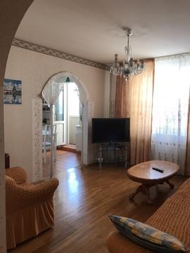 Отличная квартира в Зеленограде! - Фото 4