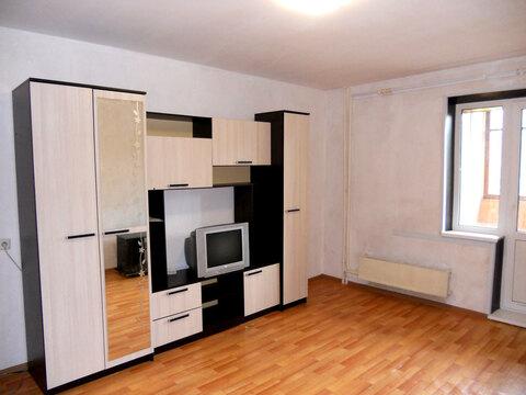 Сдаем однокомнатную квартиру в Люберцах - Фото 2