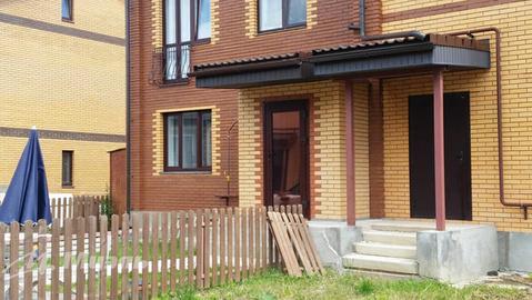 Продается дом, Шолохово д, Экодолье - Фото 4