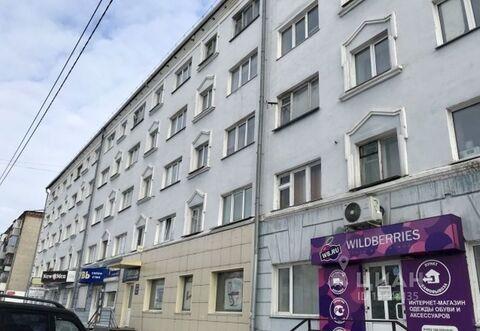Продажа комнаты, Барнаул, Ленина пр-кт. - Фото 1