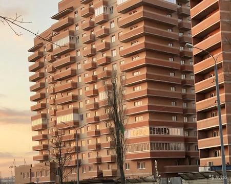 Объявление №58632667: Квартира 2 комн. Аксай, ул. Мира, 1в,