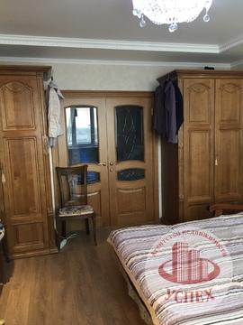 1-комнатная квартира на улице Юбилейная, 9 - Фото 2
