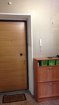1-квартира по ул. Г.Мушникова,23 - Фото 4
