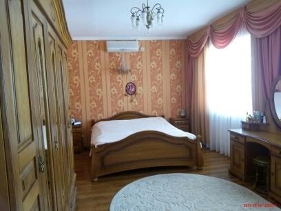 Продаю 4к дом 160 кв.м. по ул.Хабаровская. - Фото 1