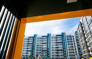 Продажа квартиры, Казань, м. Кремлёвская, Ул. Николая Ершова - Фото 1