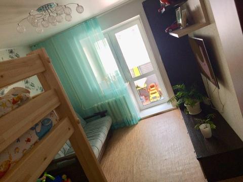 Продам 1 комнатную - Фото 2