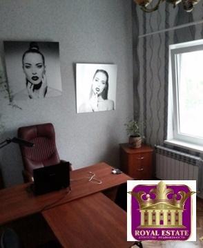 Аренда квартиры, Симферополь, Ул. Дружбы - Фото 4