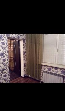 Сдается в аренду квартира г.Махачкала, ул. Кундухова - Фото 1
