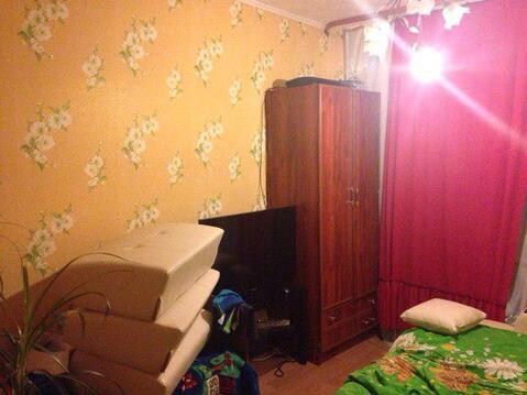 Отличная теплая квартира, уп московской постройки, хорошее . - Фото 2