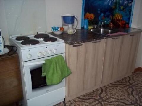 1 комнатная квартира в Тюмени, ул. Прокопия Артамонова, д.4 - Фото 3