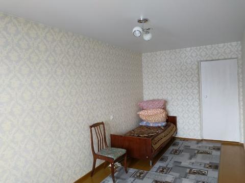 4-к квартира, ул. Малахова, 116 - Фото 2