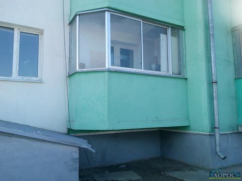 Продажа квартиры, Благовещенск, Европейская улица - Фото 3