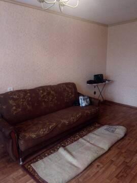 1-ая квартира на Добросельской - Фото 4