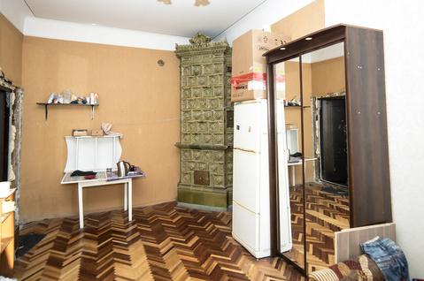 Продажа комнаты, м. Чкаловская, Большой П.С. пр-кт. - Фото 2