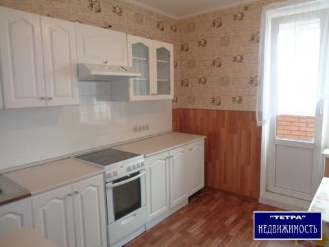 1 комнатная кв в г.Троицк, Октябрьский проспект дом 3б - Фото 5