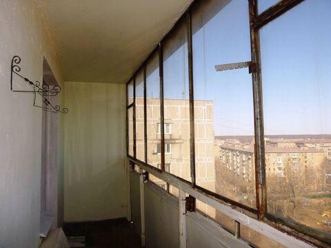 Продаем двухкомнатную квартиру - Фото 5
