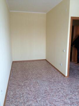 Однокомнатная квартира в г. Кемерово, Центральный, пр-кт Притомский, 9 - Фото 4
