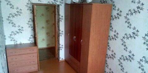 Аренда квартиры, Чита, Ул. Бутина - Фото 3