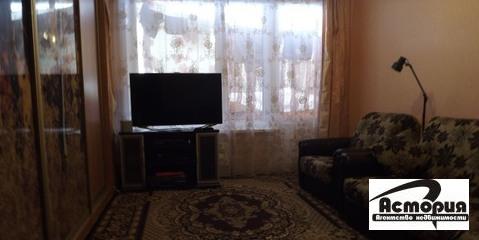 3 комнатная квартира, ул. Кирова 11 - Фото 5