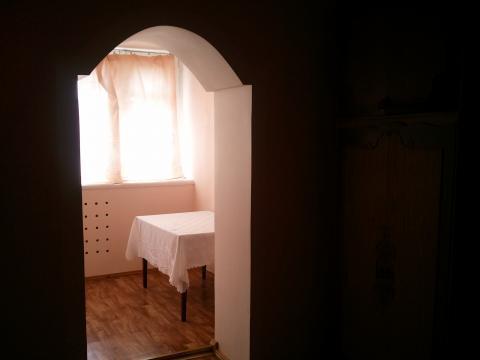 3-х комнатная в ст.Ессентукская - Фото 2