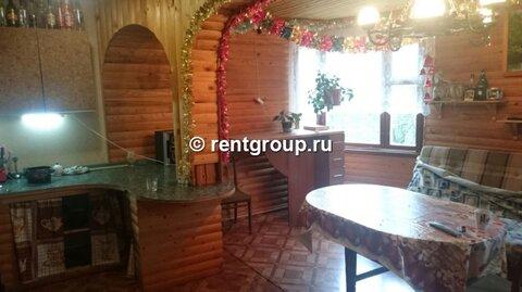 Аренда дома посуточно, Троица, Жуковский район - Фото 5