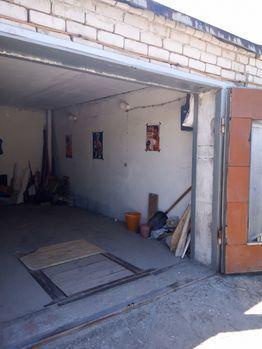 Продажа гаража, Волгоград, Ул. Садовая - Фото 2