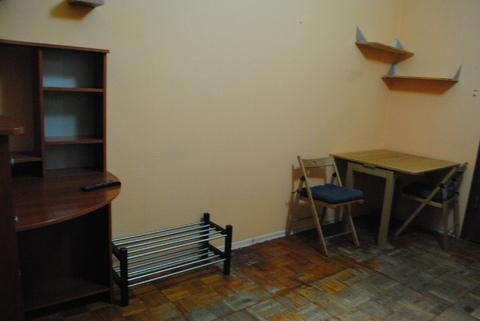 Хорошая комната лучше плохой квартиры! - Фото 3