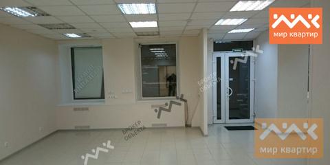 Сдается коммерческое помещение, Гороховая - Фото 4