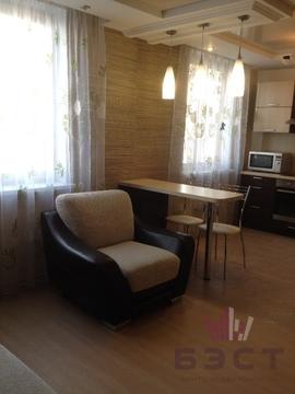 Квартира, ул. Вилонова, д.22 к.а - Фото 4