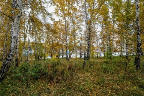 Продается дача. , Иркутск город, СНТ Ангара - Фото 1