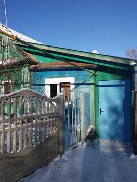 Продажа дома, Казань, Ул. Циолковского - Фото 3