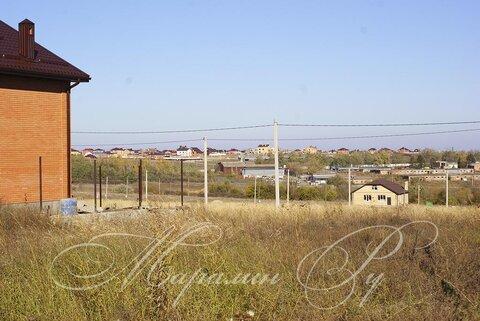 Продажа участка, Аксай, Аксайский район, Вербная - Фото 1