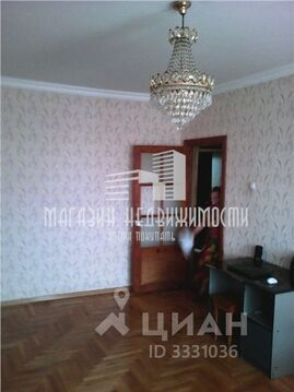 Продажа квартиры, Нальчик, Ул. Пачева - Фото 2