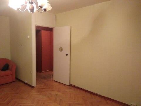 Купить квартиру метро вднх - Фото 2