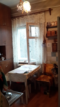 Продам 3-комнатную квартиру ул. Карла Маркса - Фото 3
