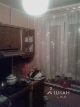 Аренда комнаты, Королев, Королева пр-кт. - Фото 2