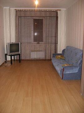 Продажа квартиры, Энем, Тахтамукайский район, Средняя улица - Фото 4