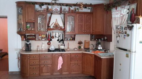 Владимир, Ясная ул, дом на продажу - Фото 5