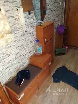 Аренда квартиры, Владивосток, Ул. Кирова - Фото 1