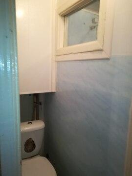 Продается 1-комнатная квартира в г. Александров - Фото 1