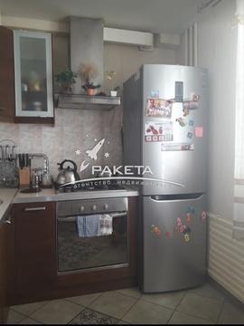 Аренда квартиры, Ижевск, Улица имени Барышникова - Фото 4