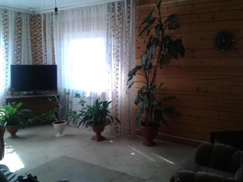 Продается дом в с. Тарабердино Кушнаренковского райна - Фото 4