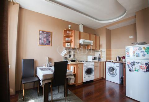 1-комнатная квартира, м. Алтуфьево - Фото 3