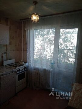 Продажа квартиры, Биробиджан, Ул. Московская - Фото 2