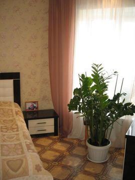 Продается 1-к Квартира ул. Дубровинского - Фото 3