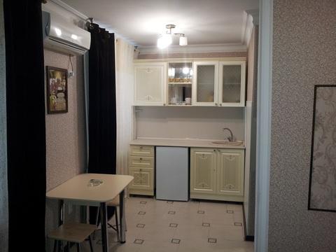 Продается квартира на Ярагского 104 - Фото 2