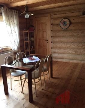 Продажа дома, Псков, Дальняя наб. - Фото 5