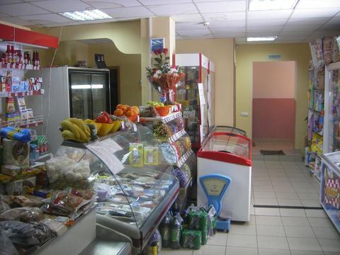 Помещение в г. Переславль-Залесский на 1 этаже - Фото 2